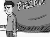 Fraude sociale comme toujours Macron s'attaque petits oublie gros