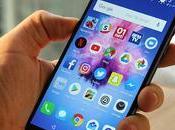 [Vente Flash] Huawei smart 199,90€