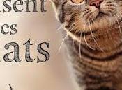 pensent chats