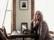 Patti Smith, naissance d'un écrivain