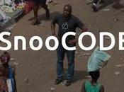 Ghana: SnooCode application pour repérer quand rues n'ont