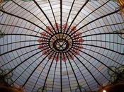 Bruxelles, l'Art nouveau déco l'honneur avec BANAD