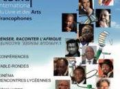 Souligner dynamisme d'une Afrique diasporique débarrassée projections stéréotypées