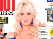 (Hot Video Magazine Avril 2018) Mise avant Tenga Flex