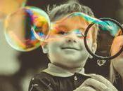 services collaboratifs ouvrent nouvelles perspectives familles
