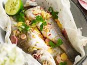 Cours Cuisine Bayonne région- L'Atelier Culinaire Vous