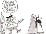 """Exposition """"Au bout crayon, droits femmes"""""""