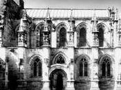 Comment J.L. Bermondie retrouve Templiers, XVIIIe siècle... -7/.-