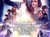 Critique: Ready Player