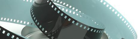 CINEMA PARADISO*******************LA HAINE Mathieu Kassovitz