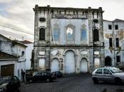 Portugal confie patrimoine secteur privé pour doper tourisme