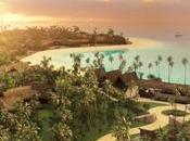 Senses Fiji ouvre Avril prochain