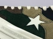 Converse Star Pack Preview