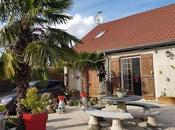 Vente maison misy Yonne 77130