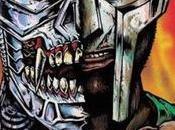 Czarface Doom Meets Metal Face! @@@@