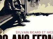 ☆☆20 ferme, récit pour témoigner l'indignité d'un système Sylvain Ricard Nicoby