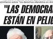 groupe Octubre sort grand pour défendre gauche sud-américaine [Actu]