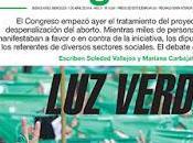 justice sous tutelle Partido Justicialista [Actu]