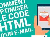 Optimiser code HTML d'un e-mail