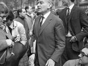mort Vladimir Jankélévitch