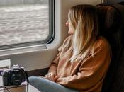L'Italie train