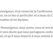 beaux amis Macron réunissent #Meylan… (Quelle spiritualité