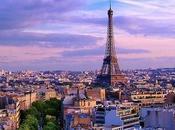 plus belles villes France