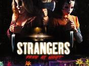Strangers Prey Night, bande annonce