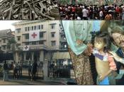 exactement Phnom Penh tombait mains Khmers rouges récit chef délégation CICR Cambodge