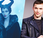 MOVIE Skrein sera méchant dans Maleficent