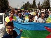 VGAYET kyrielle d'activités pour contrecarrer marches avril