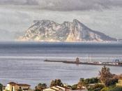 nouveau paradis Manilva, Andalousie