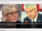 #wauquiez double l'extrême-droite #FNLR