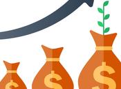 Comment devenir riche sans gagner loto
