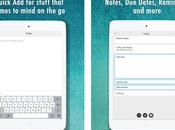 L'un outils messagerie intelligente pour Gmail peut réparer votre boîte réception