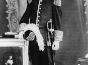 Yoshinobu Tokugawa, dernier shogun