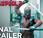 MOVIE Deadpool bande-annonce finale dévoilée