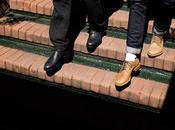 Viberg 2018 derby shoes