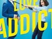 J'ai Love Addict, comédie Frank Bellocq