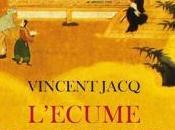 Vincent Jacq [Rien matin. tête lourde comme ciel]