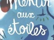 Mentir étoiles, Alexandre Chardin