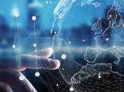 définition transformation digitale