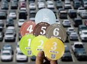 Waze iPhone intègre mesures Crit'Air dans itinéraires
