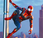 GAMING Marvel's Spider-Man skin Homecoming Avengers Infinity officialisé