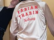 Découverte: Fabian Tharin Fosbury