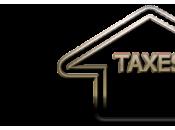 polémique fiscalité GAFA Europe