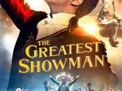 [Test Blu-ray] Greatest Showman