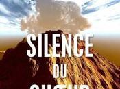 Silence chœur Mohamed Mbougar SARR