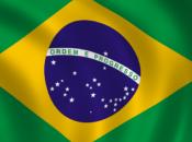 Brésil élit prochain Président octobre 2018 dan...