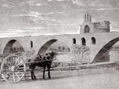 pont Sant-Bénezet souto Segound Empèri